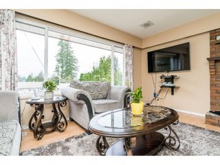 Photo 8: 2316 BEVAN Crescent in Abbotsford: Abbotsford West House for sale : MLS®# R2494415