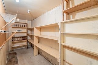 Photo 18: 6128 Longmoor Way SW in Calgary: Lakeview Detached for sale : MLS®# A1150514
