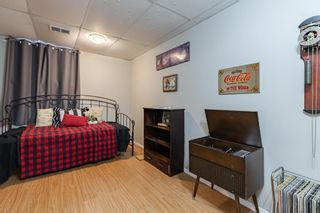 Photo 35: 2820 33 Street SW in Calgary: Killarney/Glengarry Detached for sale : MLS®# A1054698