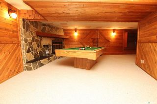 Photo 18: 2717 23rd Street West in Saskatoon: Mount Royal SA Residential for sale : MLS®# SK852443