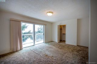 Photo 13: 3371 Mary Anne Cres in VICTORIA: Co Wishart South House for sale (Colwood)  : MLS®# 806532