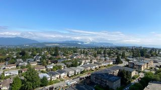 """Photo 10: 1706 7108 COLLIER Street in Burnaby: Highgate Condo for sale in """"Arcadia West by BOSA"""" (Burnaby South)  : MLS®# R2616825"""