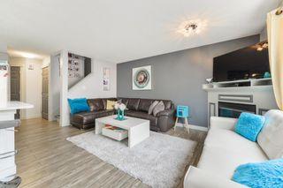 Photo 15:  in Edmonton: Zone 58 House Half Duplex for sale : MLS®# E4254632
