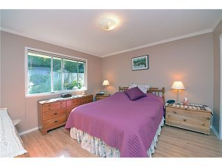 "Photo 14: 35339 SANDY HILL Road in Abbotsford: Abbotsford East House for sale in ""Sandy Hill"" : MLS®# F1418865"