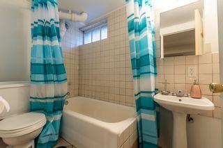 Photo 20: 11114 70 Avenue in Edmonton: Zone 15 House for sale : MLS®# E4264110