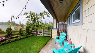 """Photo 18: 11 39548 LOGGERS Lane in Squamish: Brennan Center Townhouse for sale in """"Seven Peaks"""" : MLS®# R2586448"""