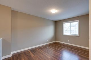 Photo 16: 2516 Eversyde Avenue SW in Calgary: Evergreen Row/Townhouse for sale : MLS®# A1117867