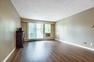 """Photo 6: 210 12096 222 Street in Maple Ridge: West Central Condo for sale in """"CANUCK PLAZA"""" : MLS®# R2608661"""