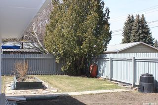 Photo 45: 11 HARDY Crescent in Saskatoon: Greystone Heights Residential for sale : MLS®# SK851658