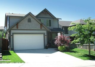 """Photo 1: 24878 108 Avenue in Maple Ridge: Thornhill MR House for sale in """"HIGHLAND VISTAS"""" : MLS®# R2067817"""