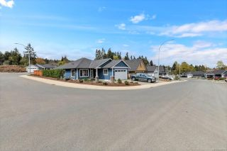 Photo 8: 110 9880 Napier Pl in : Du Chemainus Row/Townhouse for sale (Duncan)  : MLS®# 859231