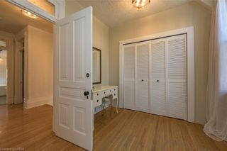 Photo 27: 419 CENTRAL Avenue in London: East F Residential for sale (East)  : MLS®# 40099346