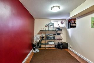 """Photo 12: 18480 65 Avenue in Surrey: Cloverdale BC House for sale in """"CLOVER VALLEY STATION"""" (Cloverdale)  : MLS®# R2090127"""