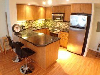 Photo 12: 7 15 Stafford Street in Toronto: Niagara Condo for lease (Toronto C01)  : MLS®# C3048686