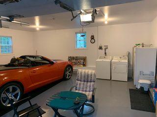 Photo 27: 66 Schaller Drive in Sydney Forks: 201-Sydney Residential for sale (Cape Breton)  : MLS®# 202116799