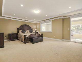 Photo 8: 8262 154B Street in Surrey: Fleetwood Tynehead House for sale : MLS®# F1438002