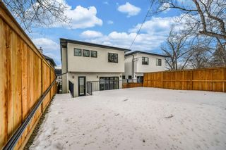 Photo 47: 3646 8 Avenue NW in Calgary: Parkdale Detached for sale : MLS®# A1061957