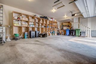 Photo 47: 271 Discovery Ridge Boulevard SW in Calgary: Discovery Ridge Detached for sale : MLS®# A1136188
