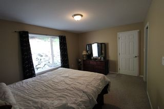 Photo 14: 5277 Hlina Road in Celista: North Shuswap House for sale (Shuswap)  : MLS®# 10190198