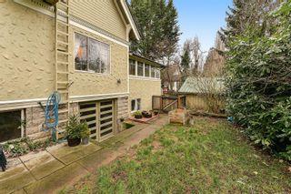 Photo 35: 3026 Carroll St in : Vi Burnside House for sale (Victoria)  : MLS®# 864157