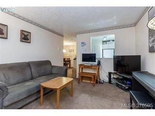 Photo 4: 104 2710 Grosvenor Rd in VICTORIA: Vi Oaklands Condo for sale (Victoria)  : MLS®# 756064