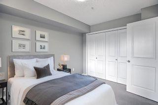 Photo 6: 317 18126 77 Street in Edmonton: Zone 28 Condo for sale : MLS®# E4266130
