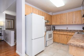 Photo 7: 50 Lechman Place in Winnipeg: River Park South House for sale (2F)  : MLS®# 202014425