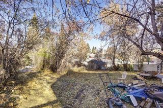 Photo 15: 54 28 Avenue SW in Calgary: Erlton House for sale