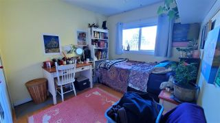 Photo 11: 2070 DIAMOND Road in Squamish: Garibaldi Estates House for sale : MLS®# R2514160