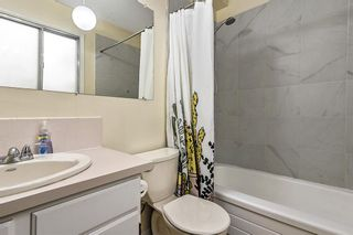 Photo 9: 4536 19 Avenue NW in Calgary: Montgomery Detached for sale : MLS®# A1118171