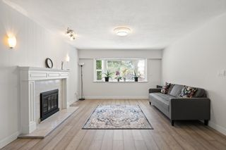 Photo 5: 615 E 63RD Avenue in Vancouver: South Vancouver House for sale (Vancouver East)  : MLS®# R2624230