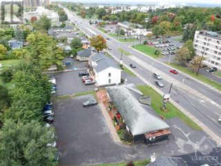 Photo 26: 1716 MONTREAL ROAD in Ottawa: Retail for lease : MLS®# 1265258