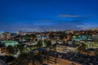 """Photo 28: 2102 610 VICTORIA Street in New Westminster: Downtown NW Condo for sale in """"The Point"""" : MLS®# R2611211"""