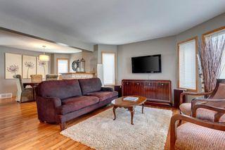 Photo 4: 180 INGLEWOOD Cove SE in Calgary: Inglewood Semi Detached for sale : MLS®# C4289561