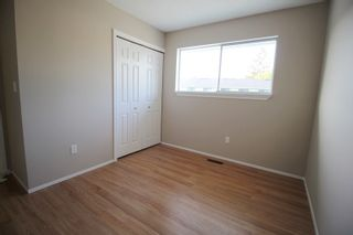 """Photo 8: 5340 199A Street in Langley: Langley City House for sale in """"Brydon Park"""" : MLS®# R2363120"""