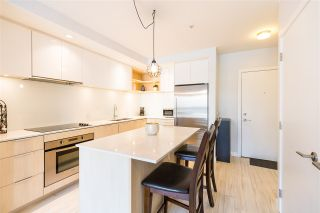 Photo 10: 306 111 E 3RD Street in North Vancouver: Lower Lonsdale Condo for sale : MLS®# R2541475