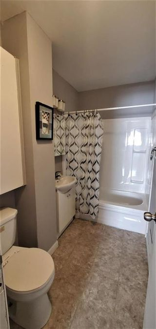 Photo 5: 486 Mountain Avenue in Winnipeg: North End Residential for sale (4C)  : MLS®# 202123629