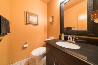 Photo 28: 3 HAY Avenue in St Andrews: R13 Residential for sale : MLS®# 1914360