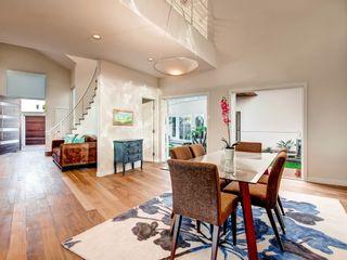 Photo 8: House for sale : 4 bedrooms : 4 Spinnaker Way in Coronado