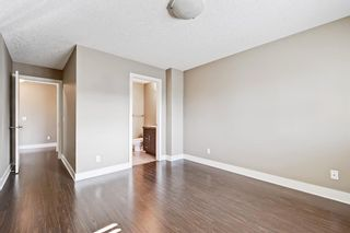 Photo 27: 301 3704 15A Street SW in Calgary: Altadore Apartment for sale : MLS®# A1153007