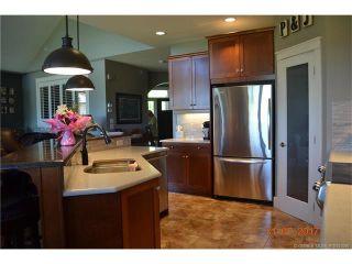 Photo 7: 135 Longspoon Drive in Vernon: Predator Ridge House for sale : MLS®# 10141090