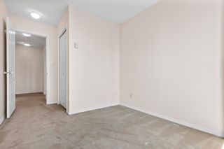 """Photo 14: 802 5899 WILSON Avenue in Burnaby: Central Park BS Condo for sale in """"PARAMOUNT 2"""" (Burnaby South)  : MLS®# R2600399"""