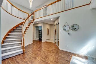 "Photo 24: 10691 CHESTNUT Place in Surrey: Fraser Heights House for sale in ""Glenwood Estates"" (North Surrey)  : MLS®# R2569617"
