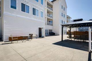 Photo 48: 215 78 McKenney Avenue: St. Albert Condo for sale : MLS®# E4265004