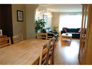 Photo 5: 4479 WHEELER Road in Prince George: Charella/Starlane House for sale (PG City South (Zone 74))  : MLS®# N204422