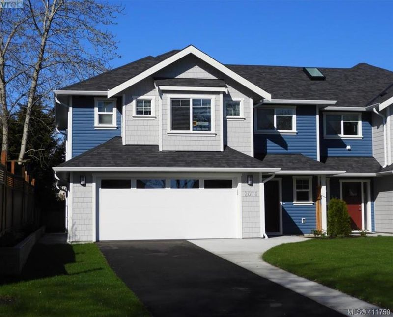 FEATURED LISTING: 2071 Piercy Ave SIDNEY