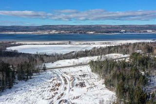 Photo 8: Lot 89-1 NO 1 Highway in Upper Clements: 400-Annapolis County Vacant Land for sale (Annapolis Valley)  : MLS®# 202101607