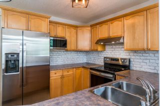Photo 6: 6965 WESTGATE Avenue in Prince George: Lafreniere House for sale (PG City South (Zone 74))  : MLS®# R2596044