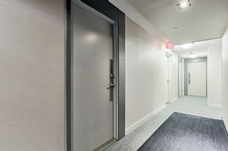 Photo 7: 1606 65 Oneida Crescent in Richmond Hill: Langstaff Condo for lease : MLS®# N5174851