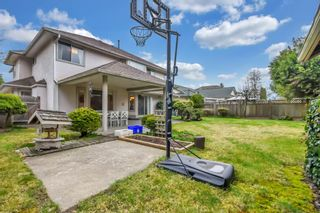 Photo 38: 10875 164 Street in Surrey: Fraser Heights House for sale (North Surrey)  : MLS®# R2556165